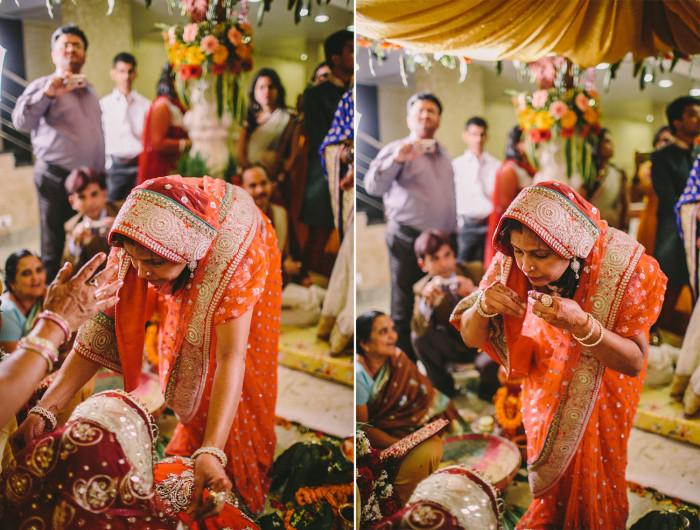 201412_Weddings_ShaRau_Pheras-742
