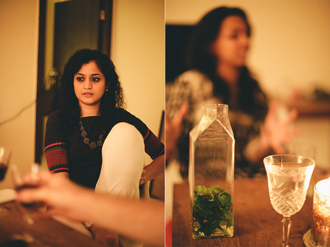 Tash_Bombay_Visit_6
