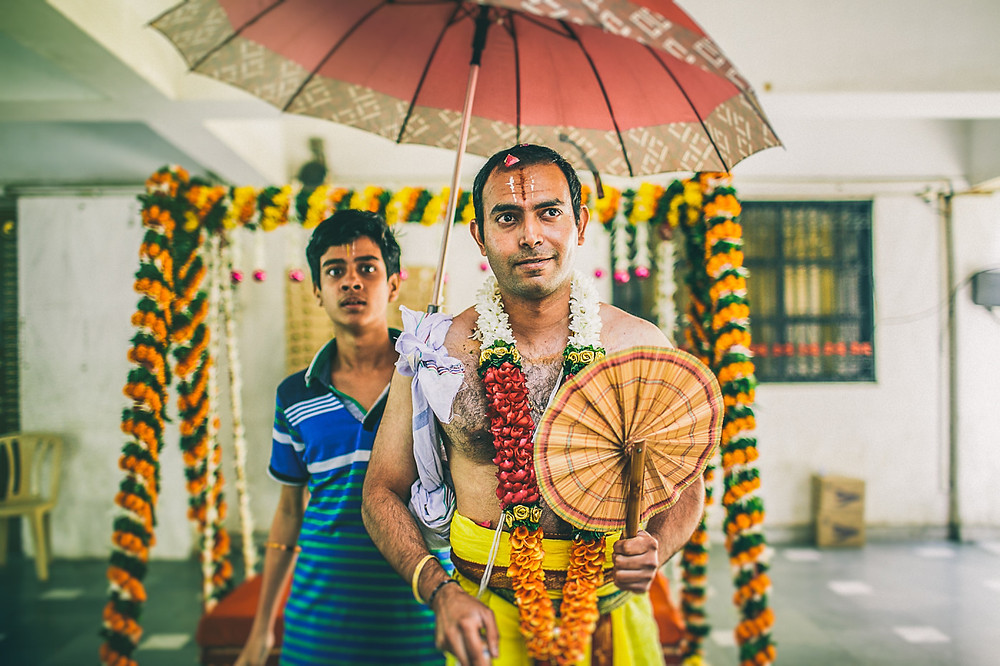 201411_Weddings_NavVik_Ceremony-568
