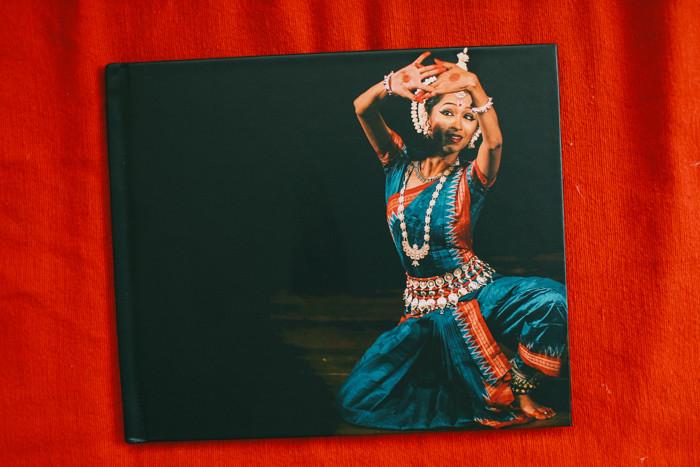 Siddhi Manchpravesh Book-8