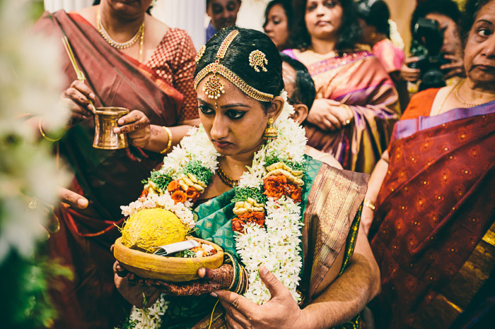 201411_Weddings_AbhaBharath_Wedding-1459