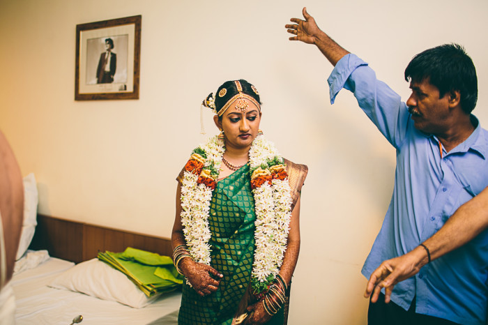 201411_Weddings_AbhaBharath_Wedding-431