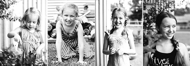 Goods Family Photos 2014-445 copy
