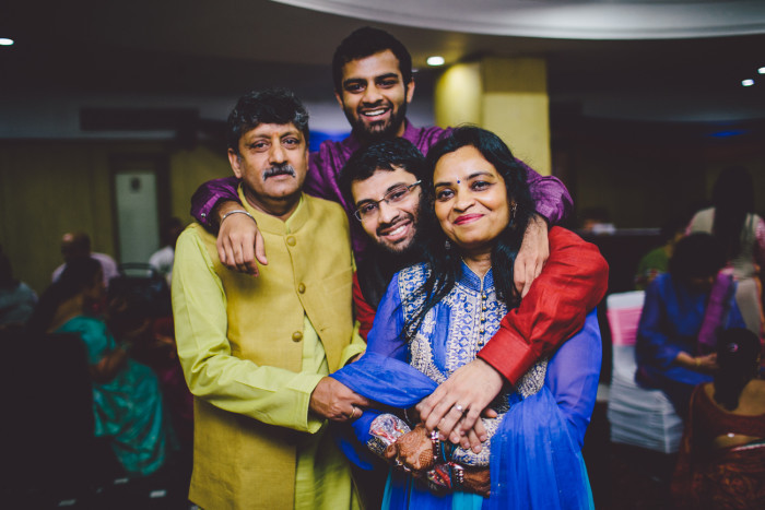201411_Weddings_NandBhav_Day1-286