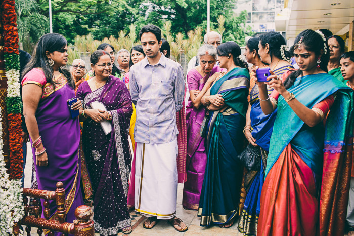 201411_Weddings_AbhaBharath_Wedding-734