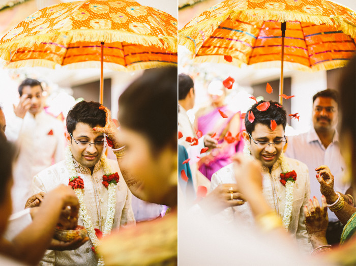 201411_Weddings_NandBhav_Ceremony-109