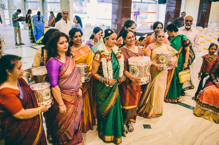 201411_Weddings_AbhaBharath_Wedding-378