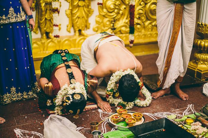 201411_Weddings_AbhaBharath_Wedding-1059