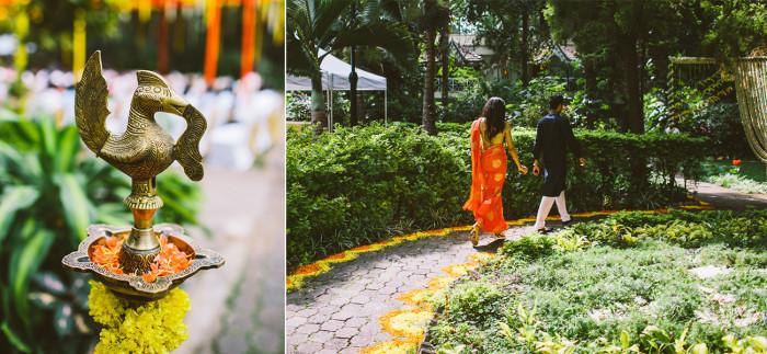 201412_Weddings_NamAnanda_Day1-364