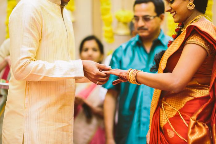 201412_Weddings_NamAnanda_Day1-797
