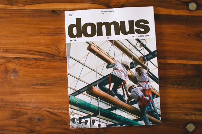 Domus August 2014-10