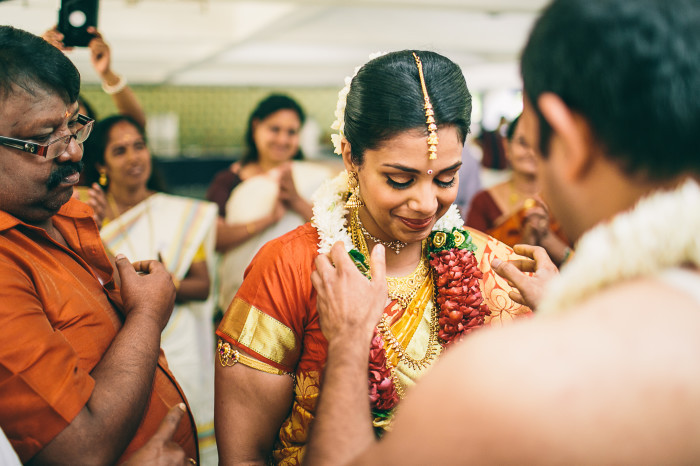 201411_Weddings_NavVik_Ceremony-621