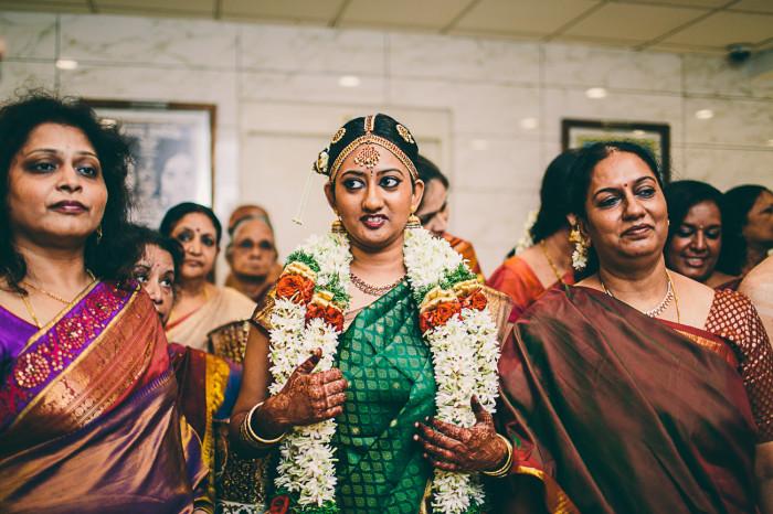 201411_Weddings_AbhaBharath_Wedding-419