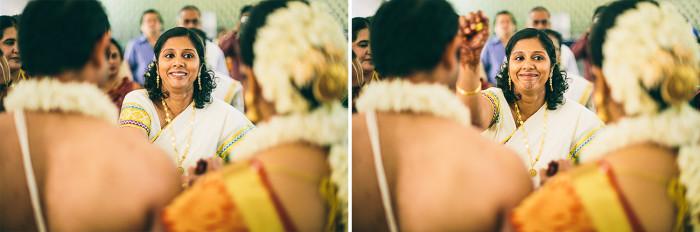 201411_Weddings_NavVik_Ceremony-734