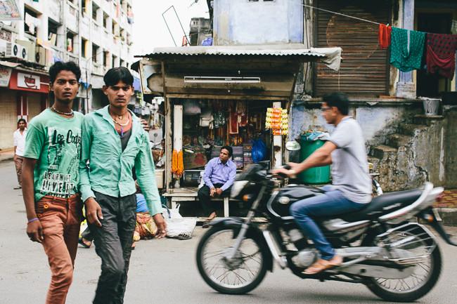 201409_Ahmedabad-1