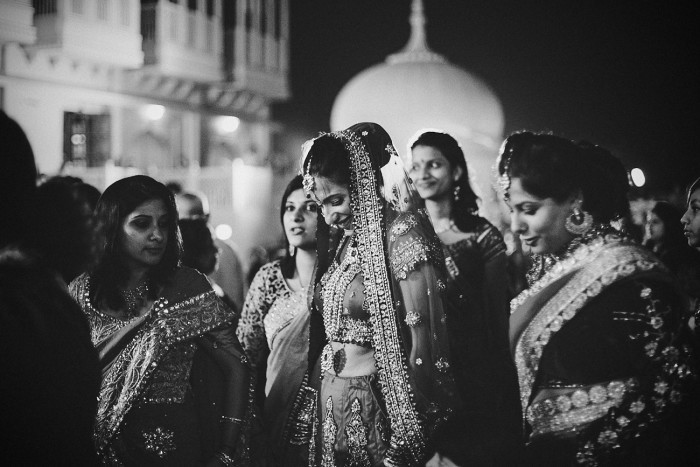 201411_Weddings_ShaRau_Baraat-153