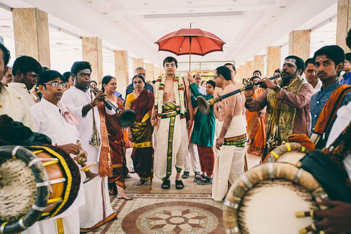 201411_Weddings_AbhaBharath_Wedding-599