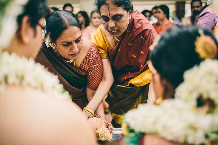 201411_Weddings_AbhaBharath_Wedding-978