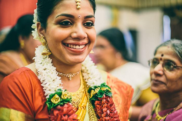 201411_Weddings_NavVik_Ceremony-540