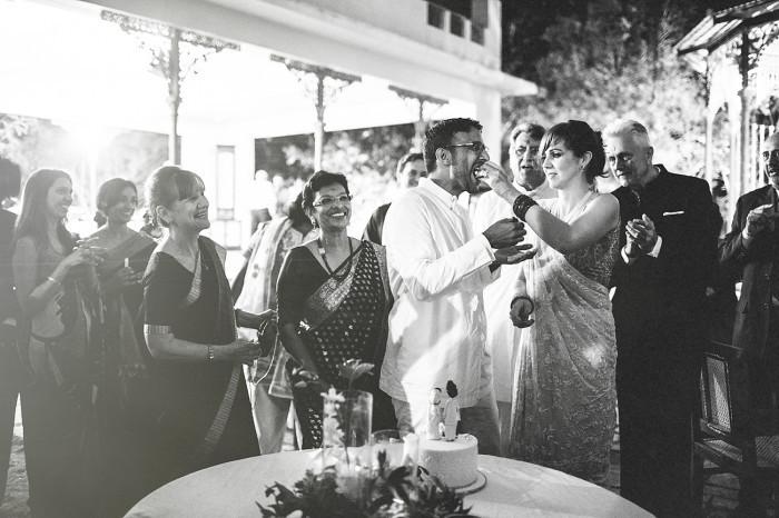 201501_Weddings_CyrusEliza-1397-Edit