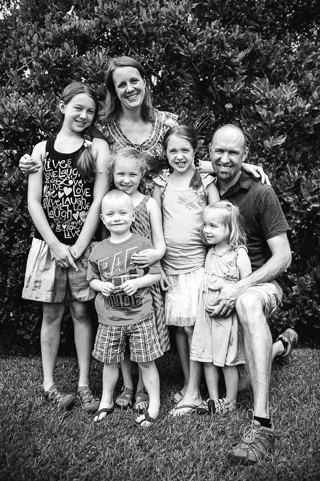 Goods Family Photos 2014-416