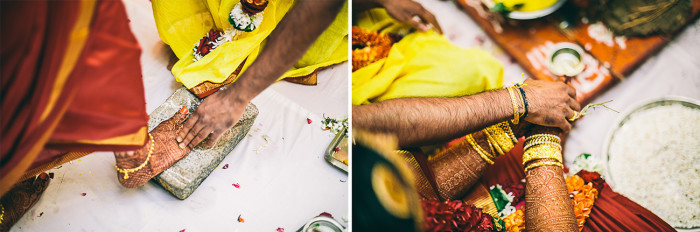 201411_Weddings_NavVik_Ceremony-1071
