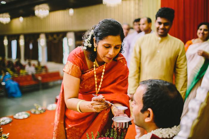 201411_Weddings_NavVik_Ceremony-1614