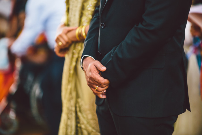 201412_Weddings_MarkManisha-1385