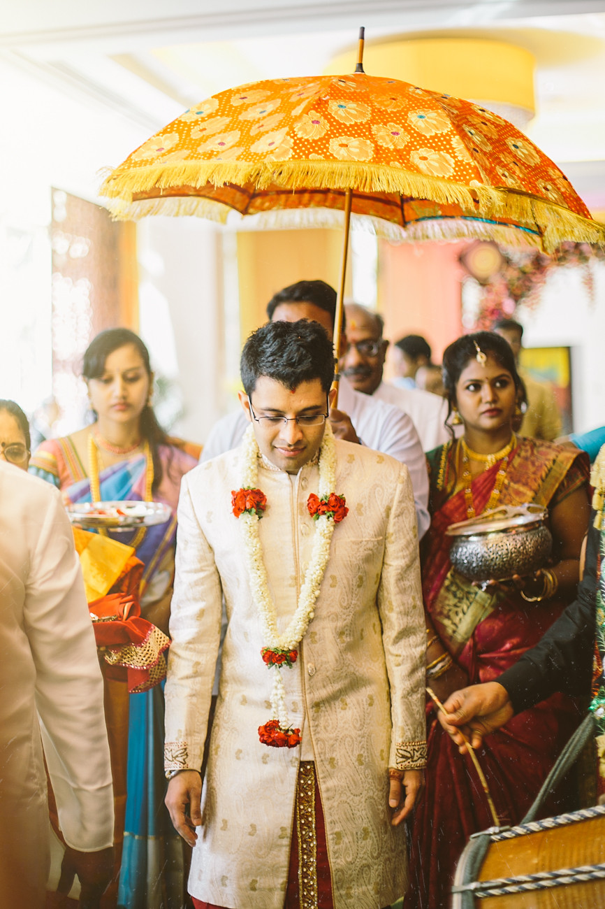 201411_Weddings_NandBhav_Ceremony-139
