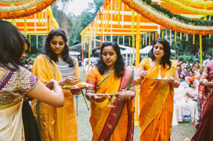 201412_Weddings_NamAnanda_Day1-444