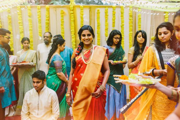 201412_Weddings_NamAnanda_Day1-680-Edit-Edit