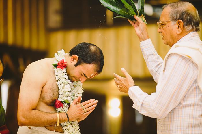 201411_Weddings_NavVik_Ceremony-247