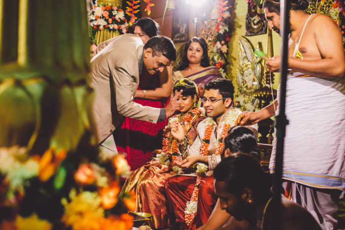 201411_Weddings_NandBhav_Ceremony-635