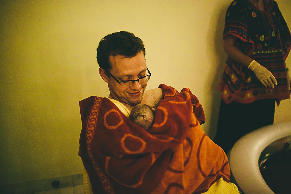 201605_Kairav's Birth-245