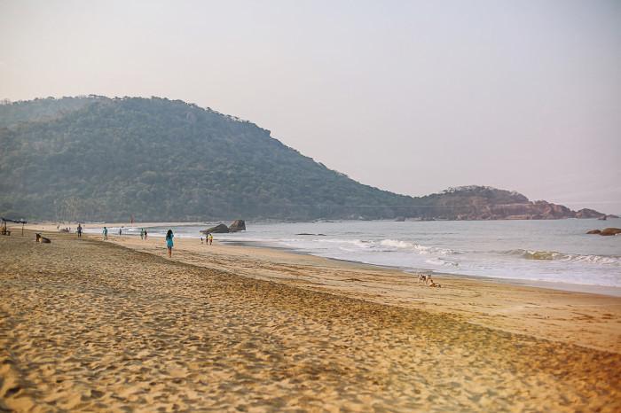 201503_Goa Holiday-45-Exposure