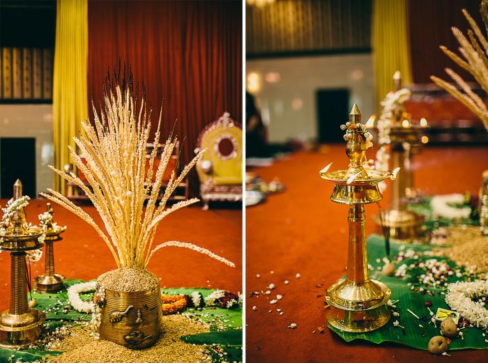 201411_Weddings_NavVik_Ceremony-1355
