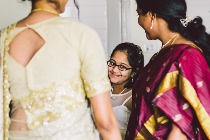 201412_Weddings_MarkManisha-141