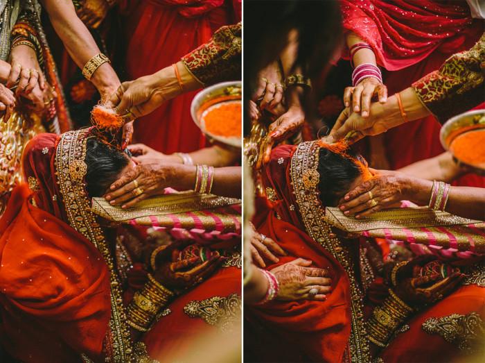 201412_Weddings_ShaRau_Pheras-469