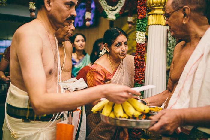 201411_Weddings_AbhaBharath_Wedding-331