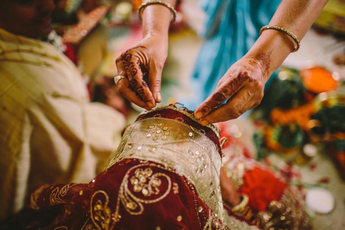 201412_Weddings_ShaRau_Pheras-735
