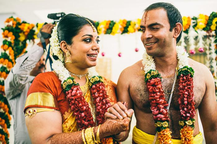201411_Weddings_NavVik_Ceremony-749