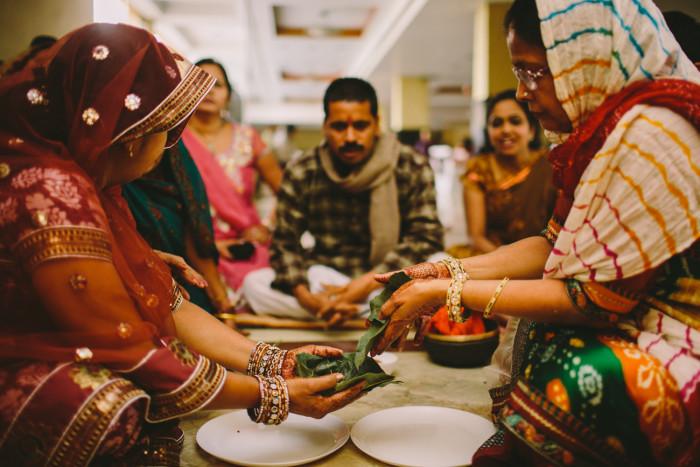 201411_Weddings_ShaRau_RauHaldi-31