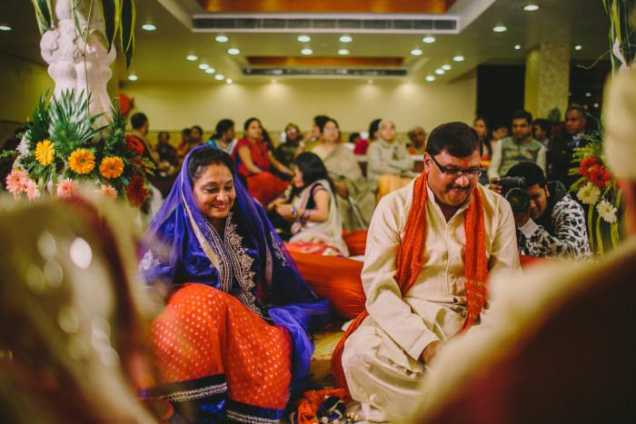 201412_Weddings_ShaRau_Pheras-301