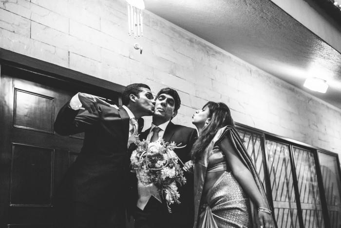 201412_Weddings_MarkManisha-2409