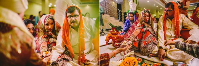 201412_Weddings_ShaRau_Pheras-253