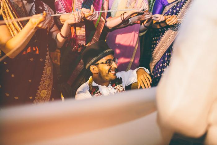 201501_Weddings_CyrusEliza-749-Edit