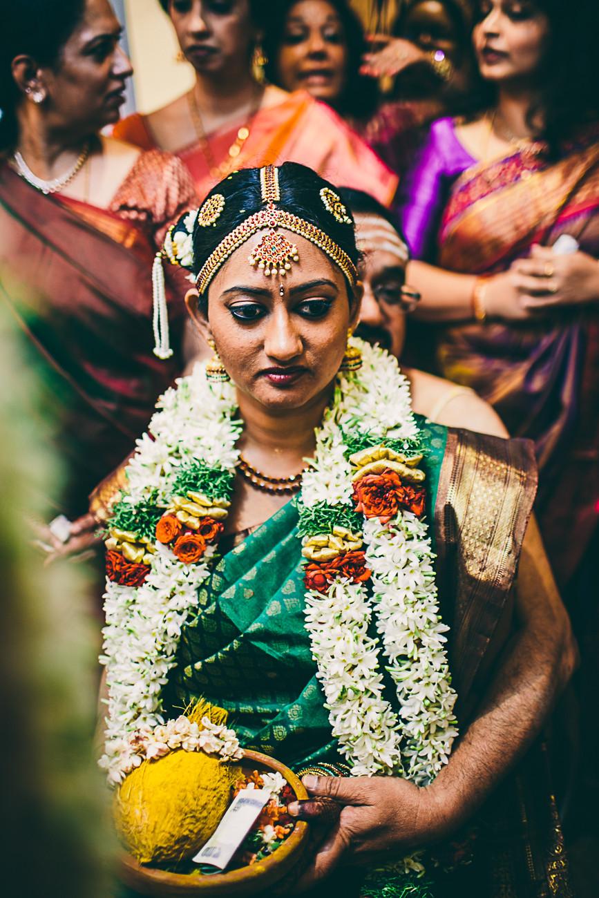 201411_Weddings_AbhaBharath_Wedding-1402