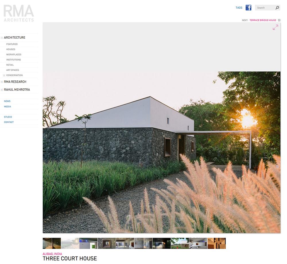 Screen Shot 2014-07-23 at 10.27.33 PM