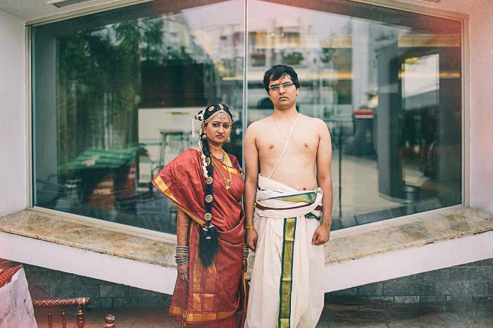 201411_Weddings_AbhaBharath_Wedding-2605-Edit