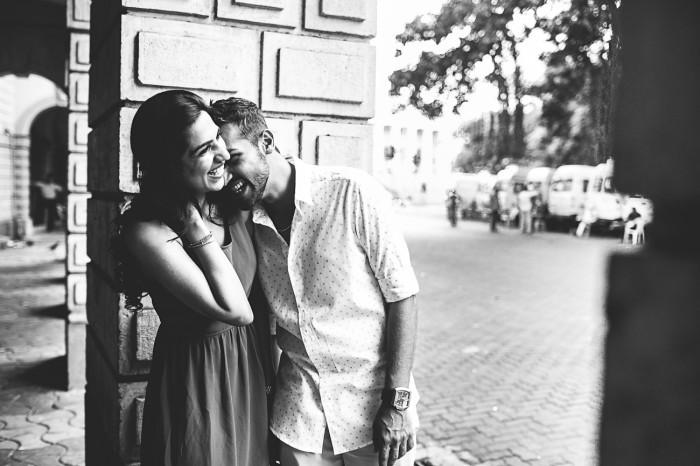 201411_Weddings_EngagementShoot_K+T-22